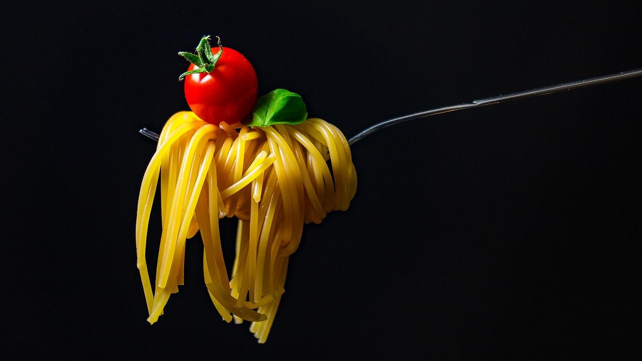 Kuchnia włoska – gotowanie pełne miłości