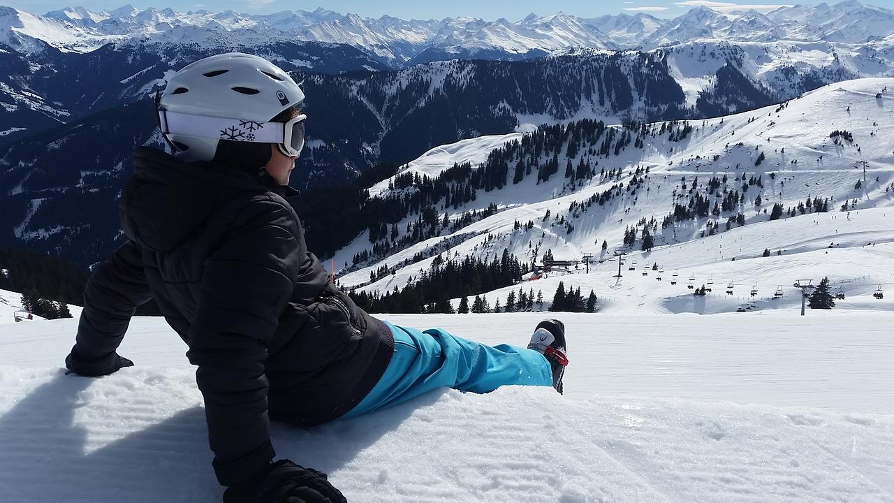 Czy warto wybrać się na narty do Włoch?